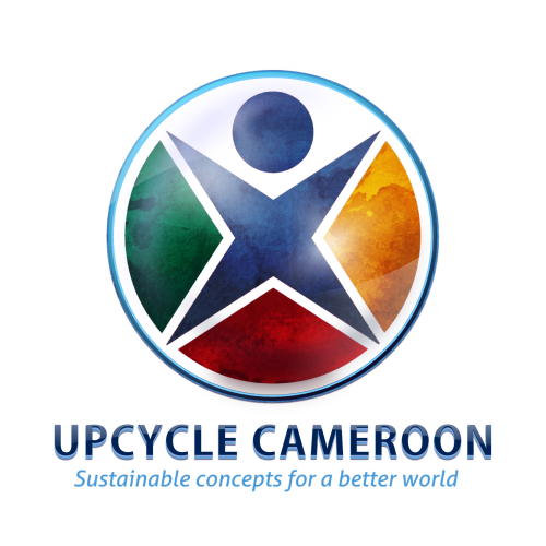 Upcycle-Logo